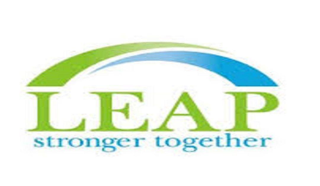 LEAP annonce les gagnants des subventions du programme d'aide aux petites entreprises du Michigan  – Caisses en bois – Caisses à Pommes