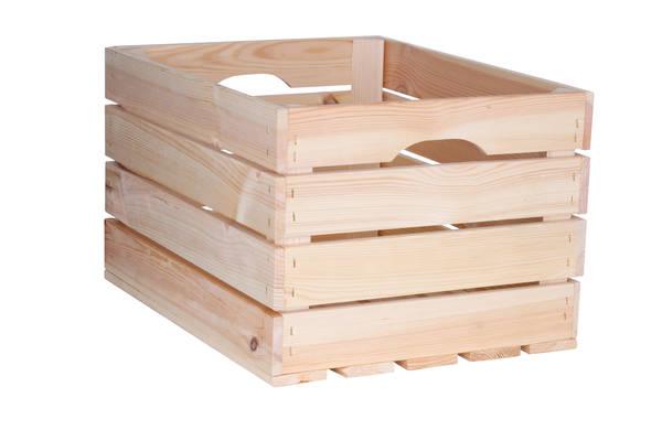 Où Trouver : Caisse de bois quebec ou caisse en bois castrol comparatif