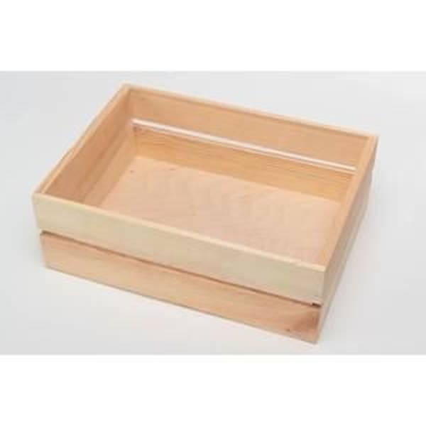 Où Trouver : Caisse a pomme meuble ou caisse de pomme vintage