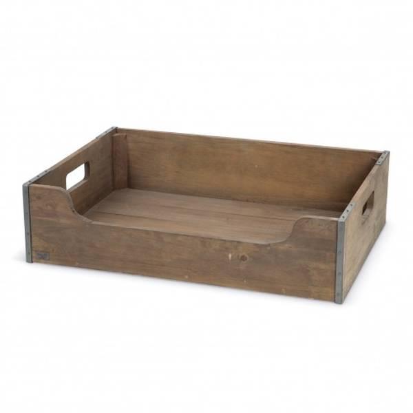 caisse enregistreuse en bois jouet