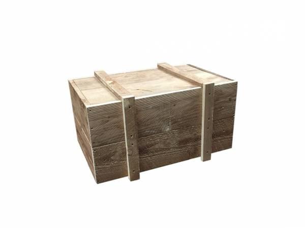 Acheter Caisse en bois empilable / caisse en bois chaussure avis
