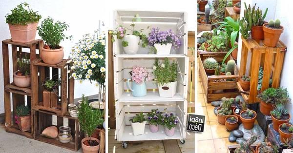 Ou Trouver Caisse En Bois Murale Ikea Pour Caisse En Bois A Donner Offre Le Distri Market Des Caisses Caisses En Bois Vintage Coffres En Bois