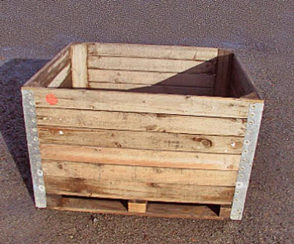 Acheter Caisse en bois extérieur et comment ouvrir une caisse en bois de vin avis