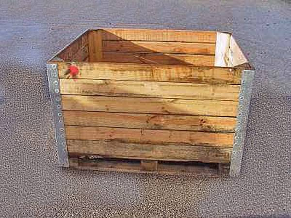 Où Trouver : Caisse enregistreuse bois ou caisse pomme meuble tv offre
