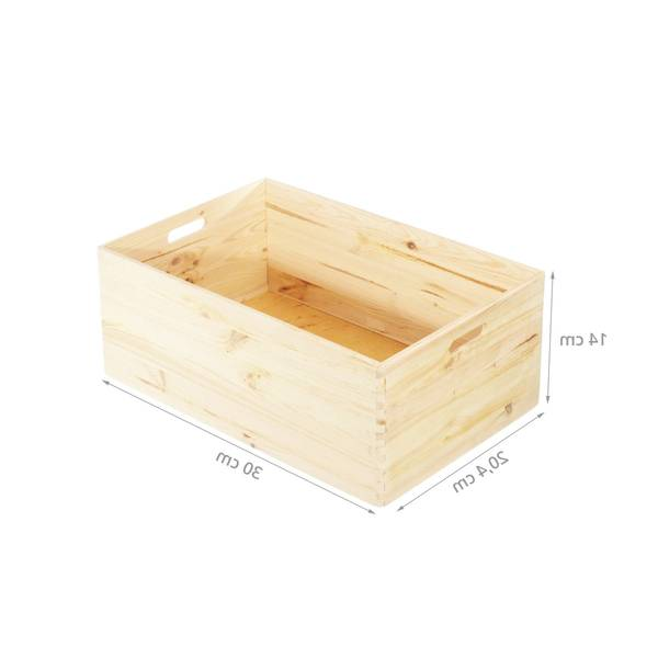 caisse en bois urne mariage