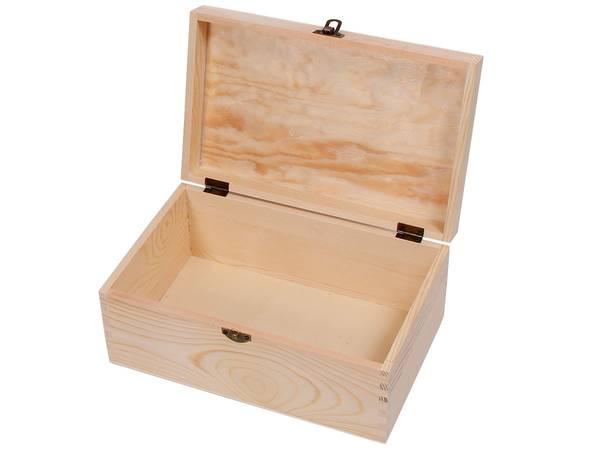 Où Trouver : Grosse caisse a pomme : caisse en bois grise comparatif