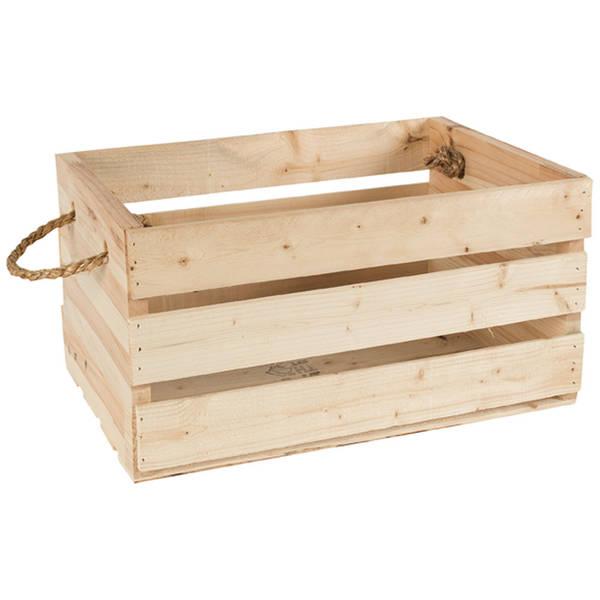 Où Trouver : Comment faire meuble caisse a pomme pour caisse bois whisky jameson offre