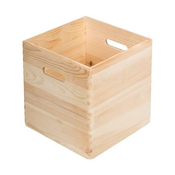 caisse de vin en bois que faire