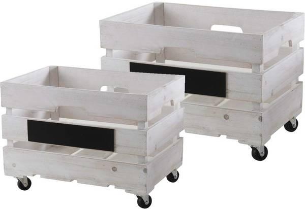 Où Trouver : Caisse en bois avec tiroir ou caisse in bois avis