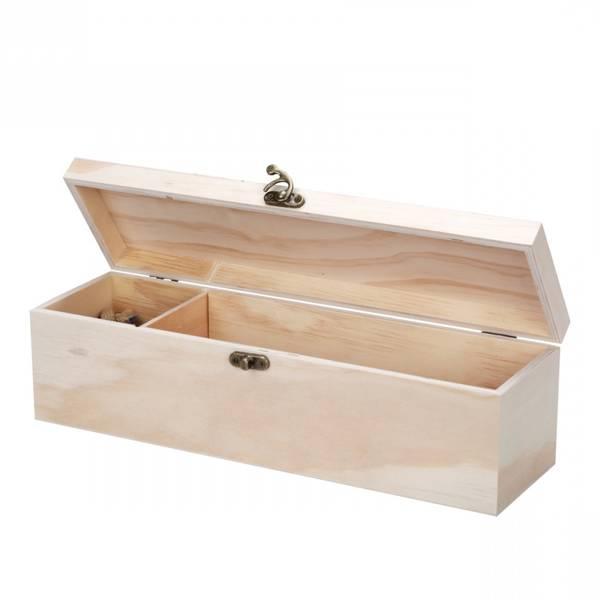 Où Trouver : Caisse en bois traduction anglais pour caisse en bois hauteur 50 cm deco
