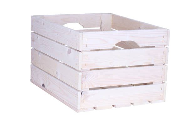 Acheter Caisse en bois a kiwi ou caisse conservation pomme de terre avis