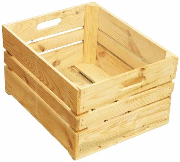 caisse outils bois janod
