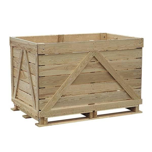 Acheter Caisse en bois gratuit pour caisse en bois anglais vintage