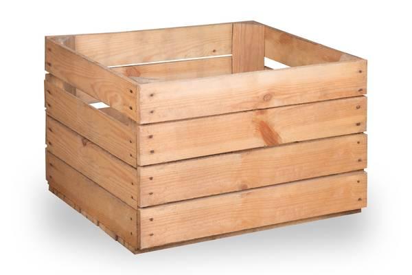 Blog Le Distri Market des Caisses | Caisses en bois