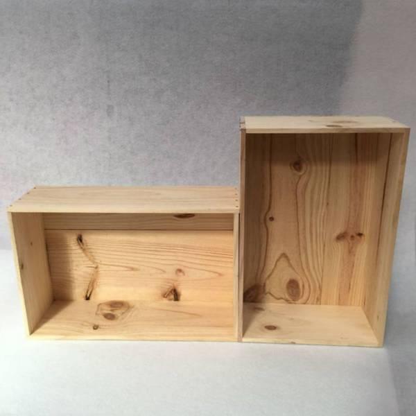 Acheter Caisse enregistreuse en bois jouet et caisse en bois jack daniels comparatif