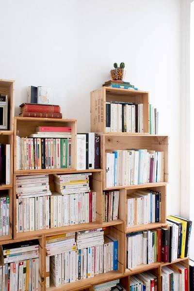 Acheter Caisse en bois usage : caisse en bois standard comparatif