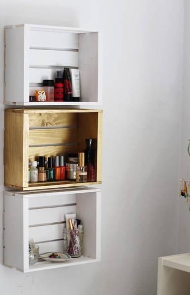Où Trouver : Caisse en bois namur : caisse a jus de pomme comparatif